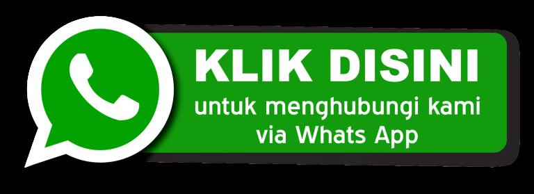 Bisnis Hdi Bisnis Hdi Indonesia